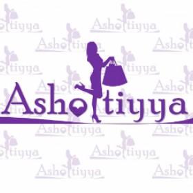 Ashotiyya's collection