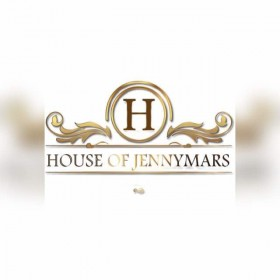 House of jennymars