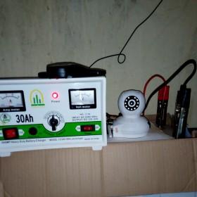 GTECH Nigeria Limited