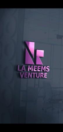 La Meems Venture