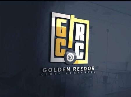 GoldenReedorClothingChannel