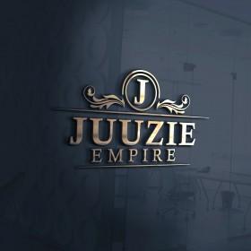 Juuzie Empire
