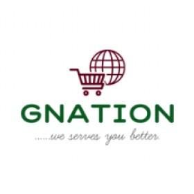 Gnationonlinestore