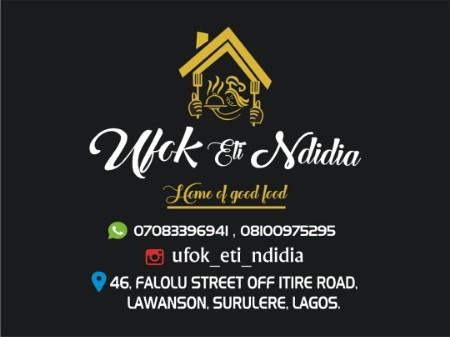 Ufok_eti_Ndidia(Home of good food)