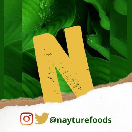 Nayture Foods