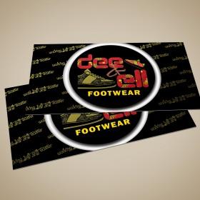 Dee n ell footwear and fashion trends