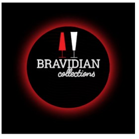 Bravidian collections