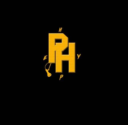 Ph hype