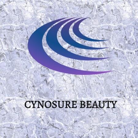 Cynosure Beauty