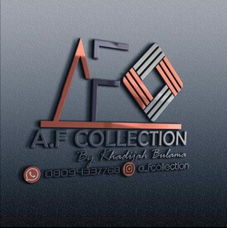 A.f_collection