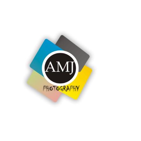 AMjphotography