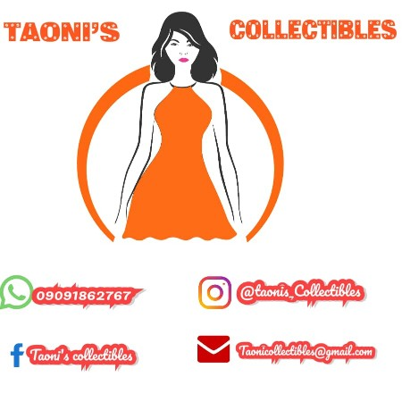 Taoni's_Collectibles