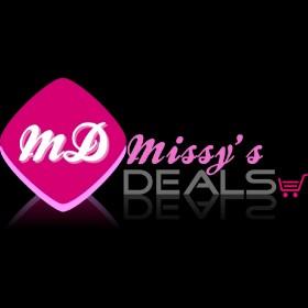 Missy's Deals