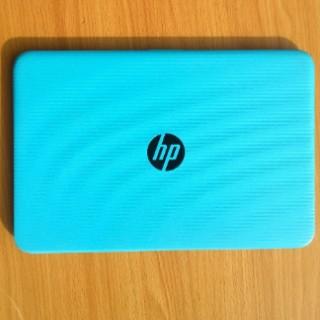 Laptop. HP Stream 14