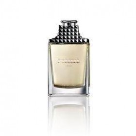 Possess Man Designer Perfume