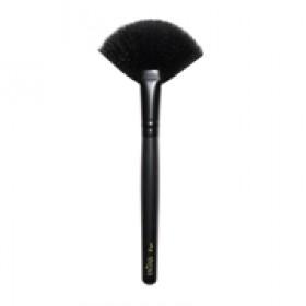 Fan Brush Make Up