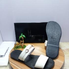 Moreschi Designer Slippers