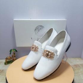 Versace Designer Shoe