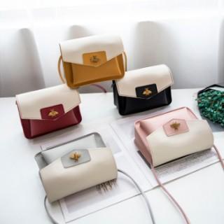 Wholesale Mini Bags