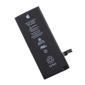 IPhone 6 Battery