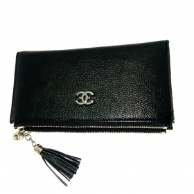 Female Wallets