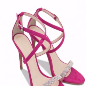 Vincci High-heels