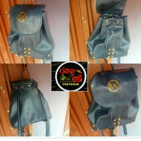 Dee N Ell Drip Drop Bags