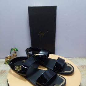 Zanotti Designer Sandals