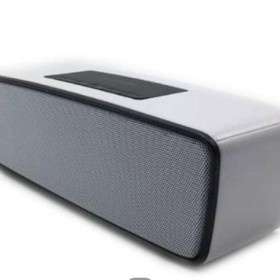 Better Sound S815 Portable Wireless Speaker