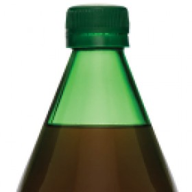 Aloe Vera Plus Drink