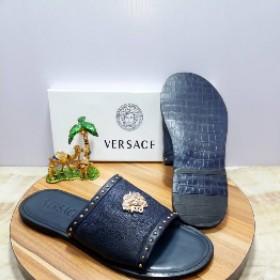 Versace Designer Slippers