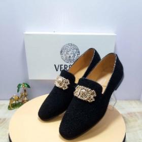 Designer Versace Shoes