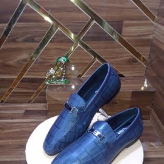 High Class Italian Shoe