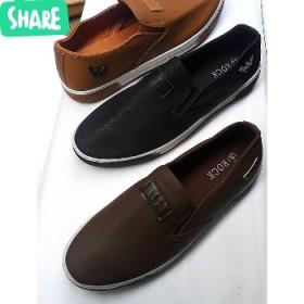 Male Sneakers