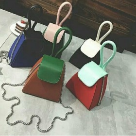 Mini Cross Bags