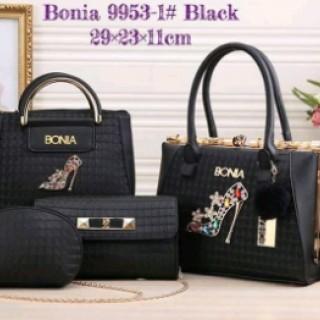 Bonia Bags