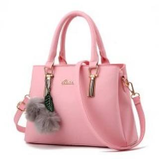 Designer's Bags