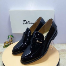 High Class DeDianomoriano Designers Shoe