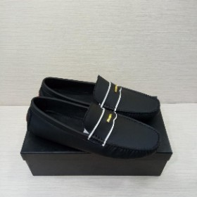 Mens Classy Executive Prada Loafer