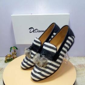De Dianomoriano Designer Shoes