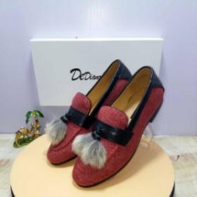 De Dianomoriano Designers Shoe