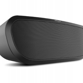 Zelot S9 Wireless Bluetooth Speaker