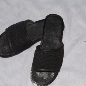 (Unisex)Slide Foot Easy Wear