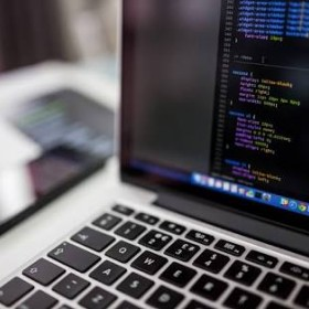 Company Profile Web Development