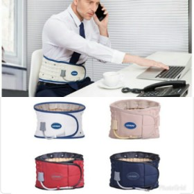 Lumbar Back Support Belts