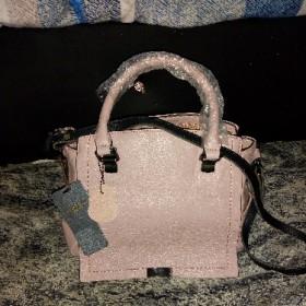 UK Designer Bags