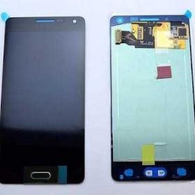 Samsung A5 LCD