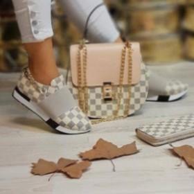 Dior, Gucci