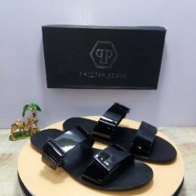 Philipp Plien Designer Slippers