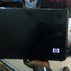 HP AMD A6 Pavillion G6